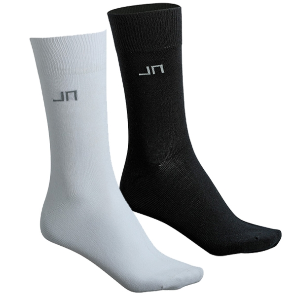 James & Nicholson Function Sport Socks