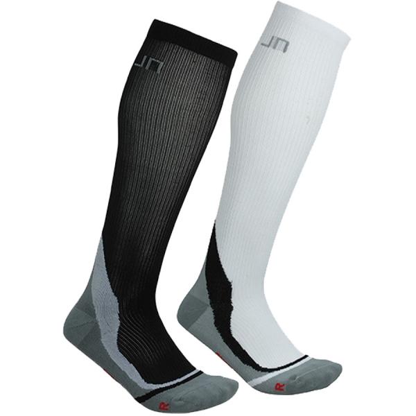 James & Nicholson Compression Socks
