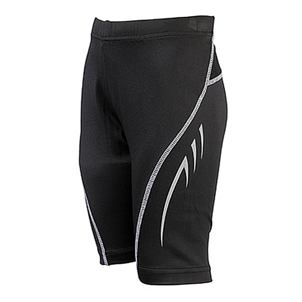 James & Nicholson Men's Running Short Tights