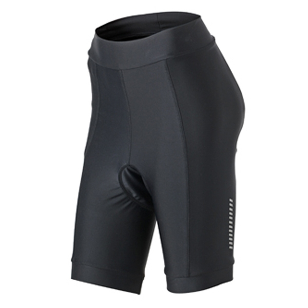 James & Nicholson Ladies' Bike Short Tights