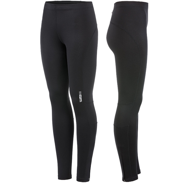 James & Nicholson Ladies' Running Tights