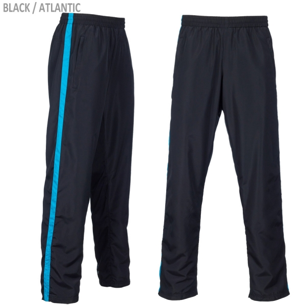 James & Nicholson Men's Sports Pants