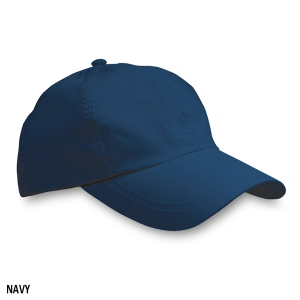 myrtle beach 6 Panel Outdoor-Sports-Cap