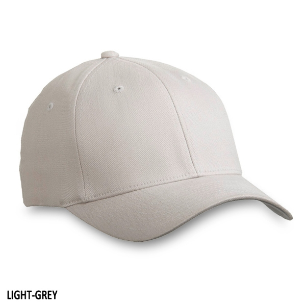 myrtle beach Original Flexfit® Cap