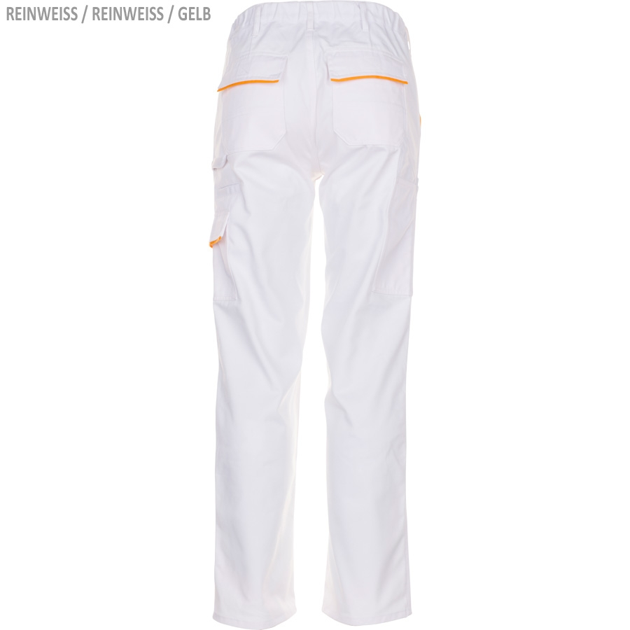 PLANAM Highline Bundhose