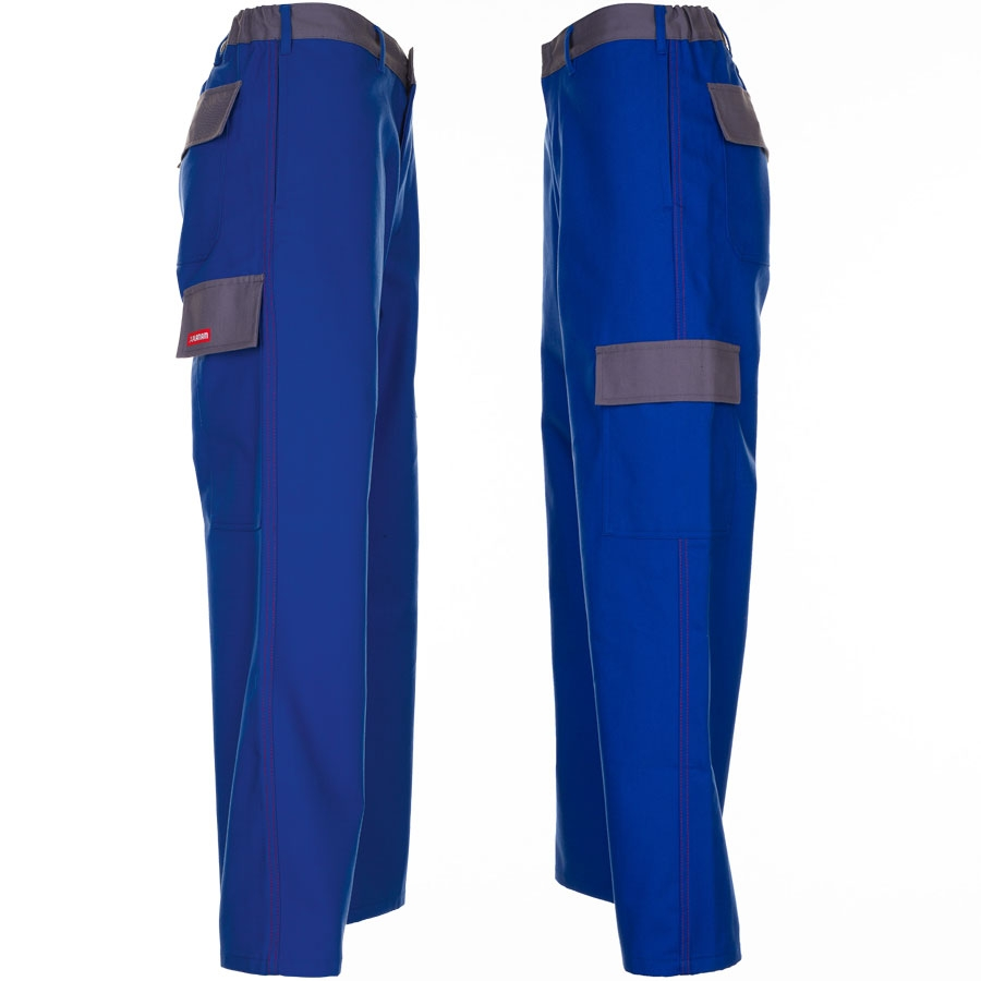 PLANAM MAJOR-PROTECT Bundhose