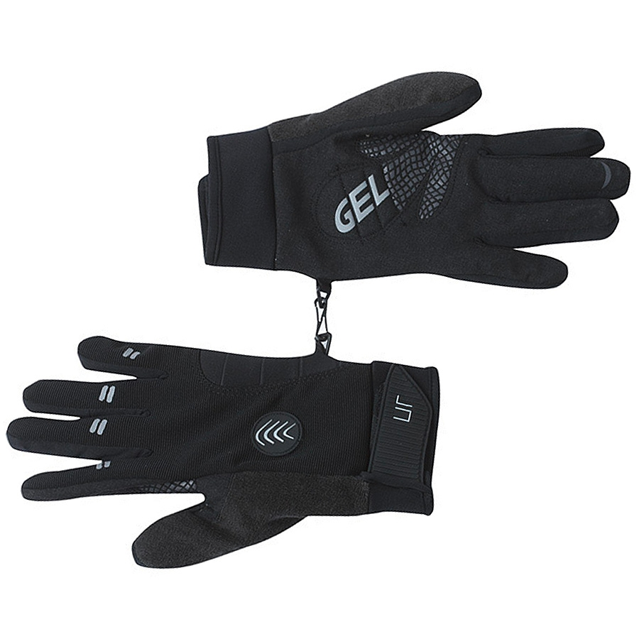 James & Nicholson Bike Gloves Winter