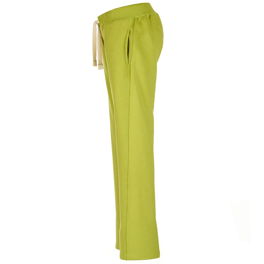 James & Nicholson Ladies' Vintage Pants