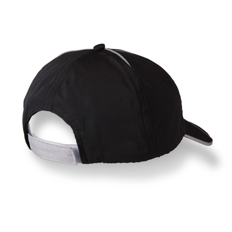 myrtle beach 6 Panel Polyester Cap