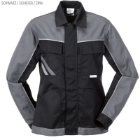 PLANAM Highline Damen Bundjacke