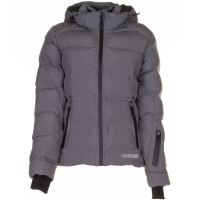 PLANAM Powder Damen Jacke