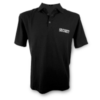 COPTEX Security Polo Shirt