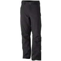 James & Nicholson Men's Wintersport Pants
