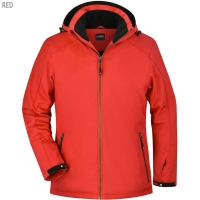 James & Nicholson Damen Wintersport Jacke