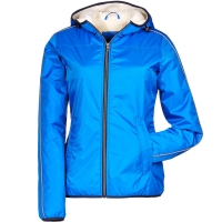 James & Nicholson Damen Winter Sport Jacke