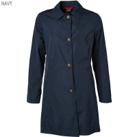 James & Nicholson Ladies' Travel Coat