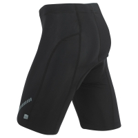 James & Nicholson Bike Short Tights