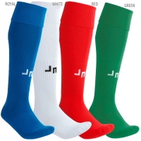 James & Nicholson Team Socks
