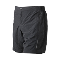 James & Nicholson Men's Bike Shorts