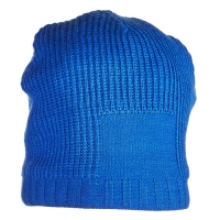 myrtle beach Promotion Beanie
